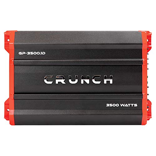 amplificadores para auto clase d;amplificadores-para-auto-clase-d;Amplificadores;amplificadores-electronica;Electrónica;electronica de la marca Crunch