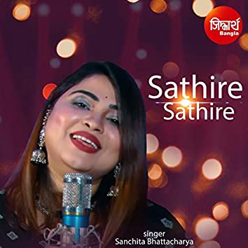 Sathire Sathire