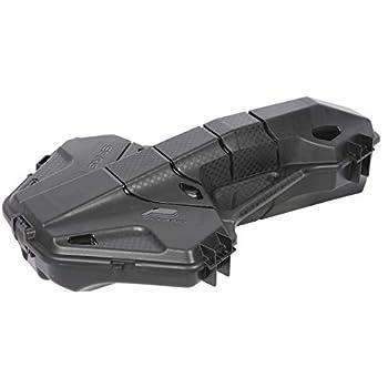 Plano Spire Crossbow Case Black Packs