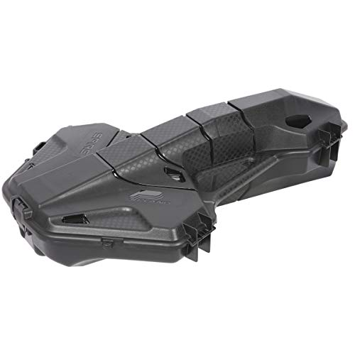 Plano Spire Crossbow Case, Black, Packs