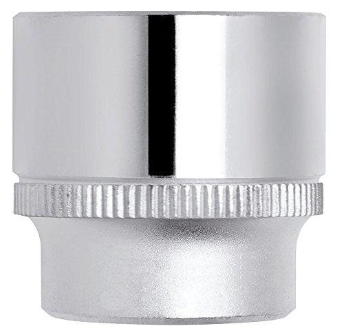 """Preisvergleich Produktbild GEDORE red Steckschlüsseleinsatz 1 / 2"""" 12-kant,  metrisch,  kurz Schlüsselweite 24 mm"""