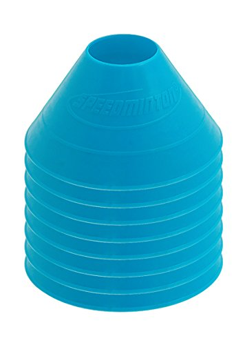 Speedminton Cones 8 pack