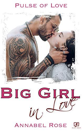 Pulse of Love - Big Girl in Love