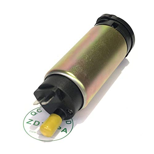 892267A51 898101T67 Feed Fuel Pump 25-30 HP 4-Stroke EFI 3 Cyl Outboard fit for Mercury