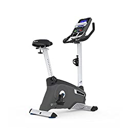 Heavy Duty Exercise Bikes
