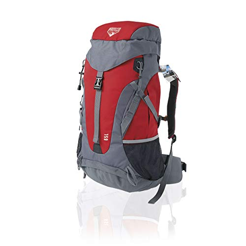 Bestway 68030 - Mochila de Senderismo Dura-Trek Backpack