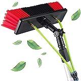 YANSQH Limpieza de Paneles Fotovoltaicos y Solares, Polo De...
