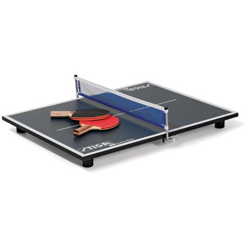 Stiga Super Mini Tischtennis Tisch