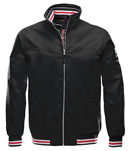 giacca 800 Marine Piscina Uomo Vela Giacca Heist Storm Jacket