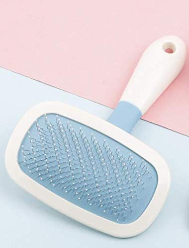 Hundebürste & Katzenbürste – Zupfbürste für Haustiere – Fellpflege-Werkzeuge