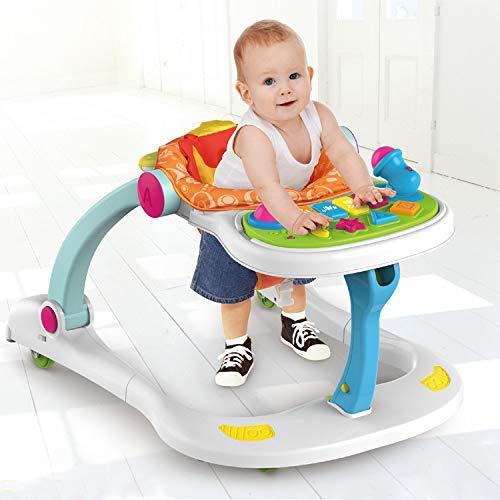 MachinYesell Extension de Robinet pour Enfant Lavabo Poign/ée Extension Toddler Kid Salle de Bain Enfants Lave-Mains Outils Extension Couleur: Gris