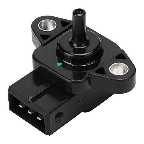 HZTWFC Capteur MAP de capteur de pression d'admission d'air OEM # E1T16671 MR299300 pour Mitsubishi Pajero Montero Sport L200