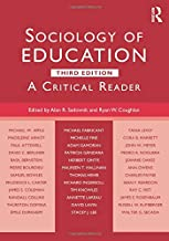 Best education and sociology book Reviews