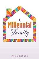 A Millennial Family