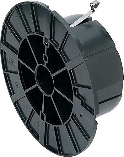 Format 4330816067208–Adapter F. 15kg korbspulenr. 2043800200