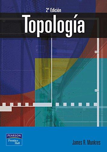 Topología
