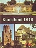 Kunstland DDR : e. Reiseführer.