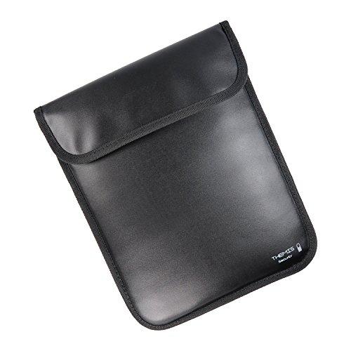 THEMIS Security - GEN3 Tablet Hülle - 3 Lagen Abschirmung