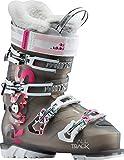 Rossignol Alltrack 70 W Botas de esquí,...