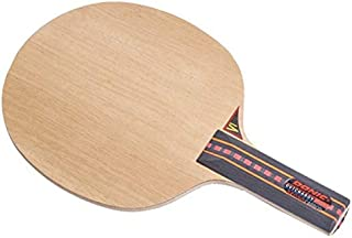 DONIC Ovtcharov Senso Carbon FL Table Tennis Blade