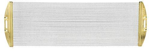 TAMA Snappy Snare (MS42R14C) 42 Stränge