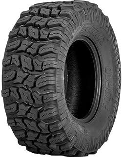 Sedona Coyote Tire 25x10-12 for Kubota RTV1140CPX Diesel 2011-2015