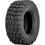 Sedona Coyote Tire 27x11-12 for Polaris RANGER 900 XP 2013-2018