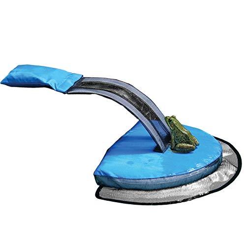 Blue Wave -  NA4554 Pool Critter