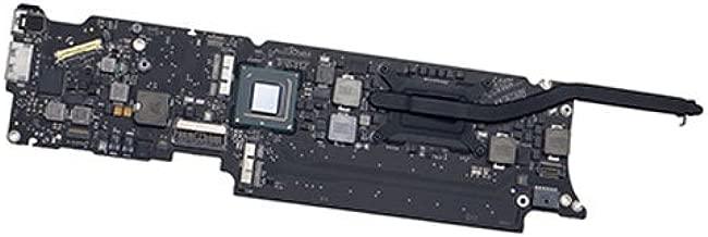 macbook air mid 2011 logic board