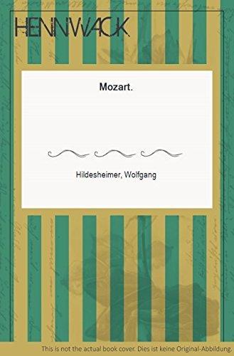 SKINKIN MacBook Air 11 Sticker - Original Mozart Design by Fists & Letters