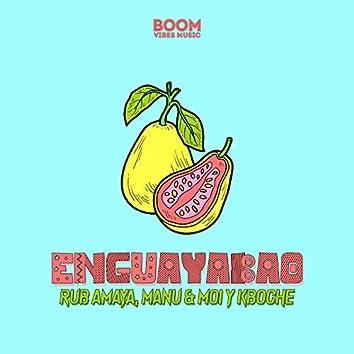 Enguayabao