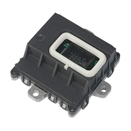 7189312 Xenon Steuergerät Kurvenlicht Modul AFS Leistungsmodul
