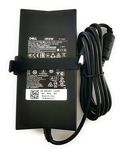 dell inspiron 1100 power cord