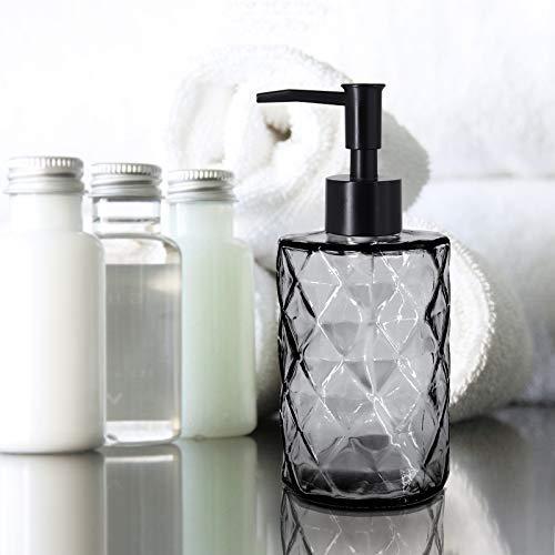 Topsky Dispensadores de loción y de jabón