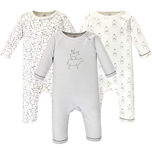 Top 10 best selling list for farm themed baby items