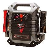 Electromem 1237918 Booster Start Professional