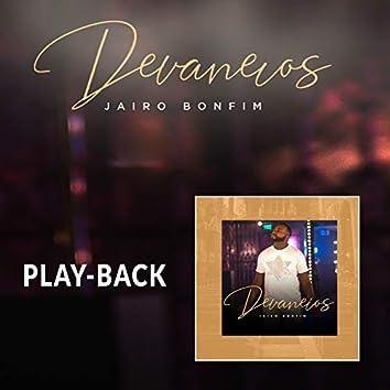 Devaneios (Playback)