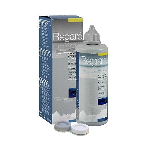 Vita Research Regard Kombipflege, Einzelflasche, 355 ml