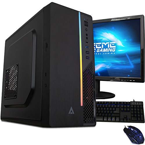 Pc Gamer marca XTREME PC GAMING