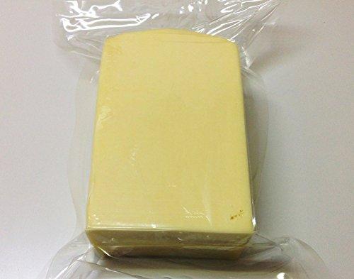 アイチーズ『オランダ産 ゴーダ』