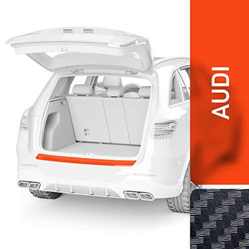 Neu Kofferraummatte Volvo XC60 2008-2016 Velour