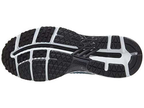 ASICS Metarun Shoe Men's Running 9 Iron Clad