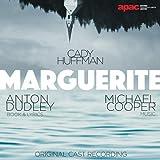 Marguerite (Original Cast Recording)
