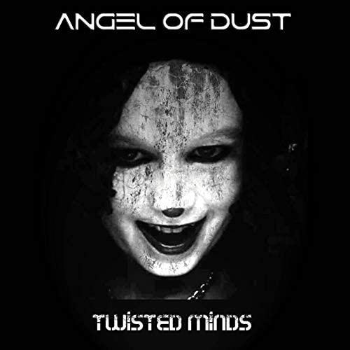 Angel Of Dust feat. Dollface & Airborne80