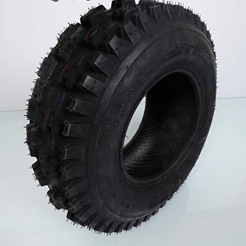 Duro - Neumático para quad 21/7x10 DI2012 - KT2171Q