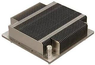 Heat Sinks CFP HEAT SINK 10.27MM PASSIVE