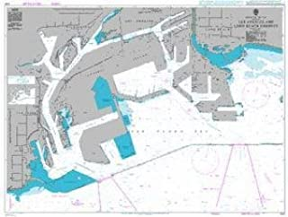 Nc Beach Towns To Retire