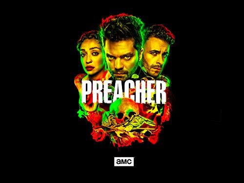 Preacher - Season 03