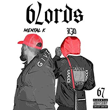 6 Lords