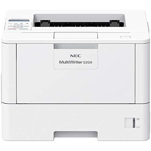NEC PR-L5350 A4モノクロページプリンタ MultiWriter 5350